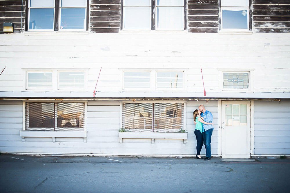 Chloe-Jackman-Photography-DogPatch Engagemen12