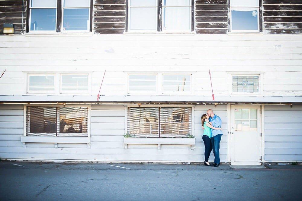 Chloe-Jackman-Photography-DogPatch Engagemen12
