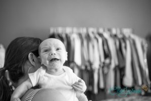 Chloe-Jackman-Photography-Musician-photography-Newborn-Session-San-Francisco023