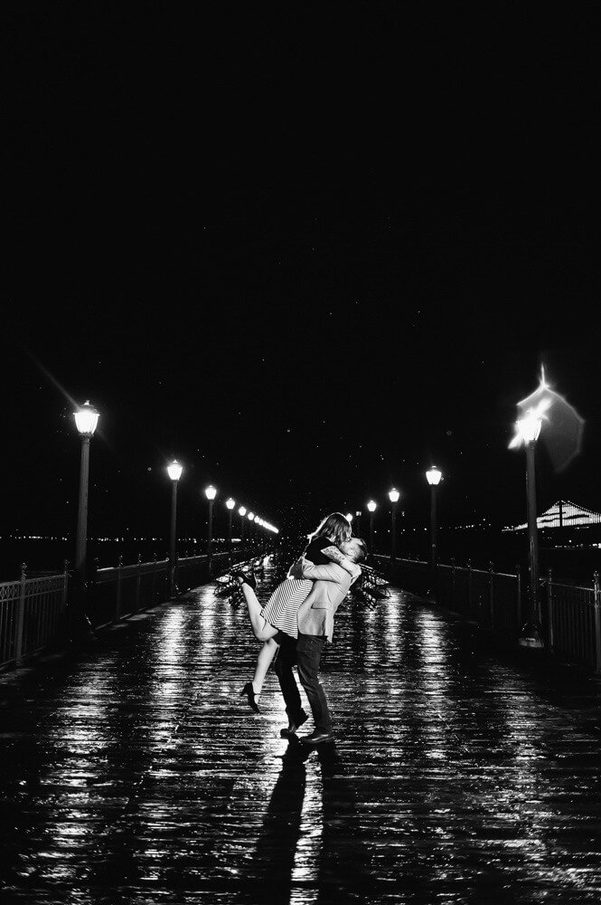 Chloe-Jackman-Photography-Presidio-Engagement-Session-At-Night-2016-221
