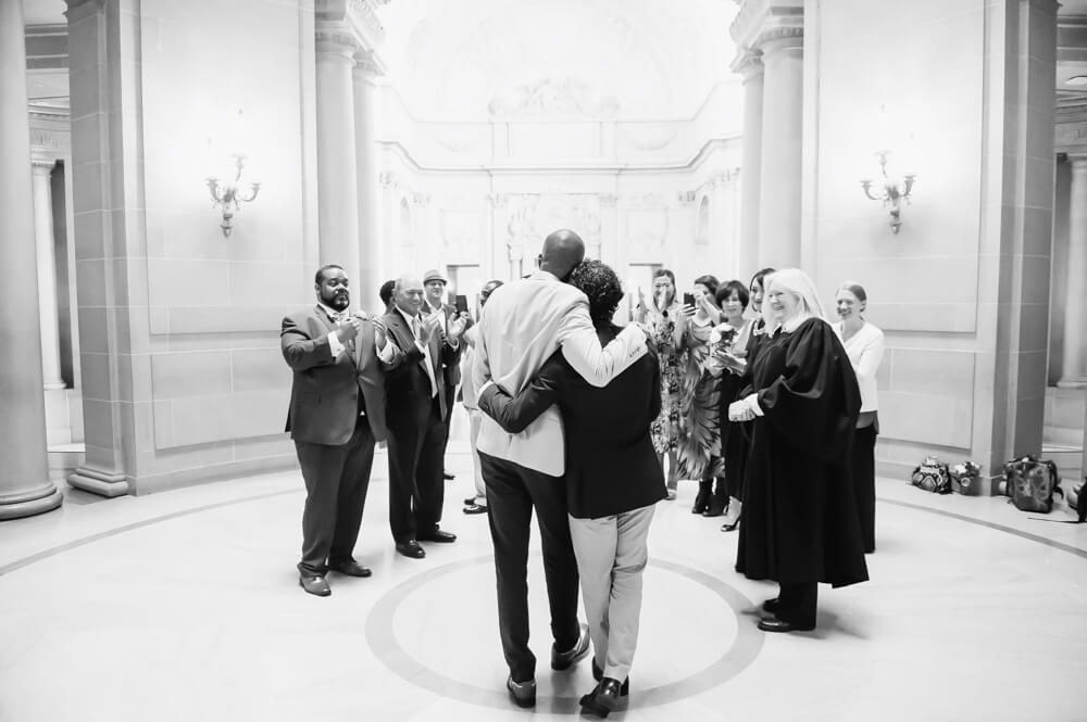 Chloe-Jackman-Photography-Same-Sex-City-Hall-Wedding-2016-265