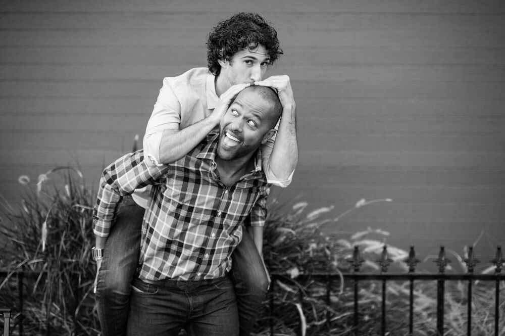 Chloe-Jackman-Photography-Same-sex-shoot-Castro-2016-187