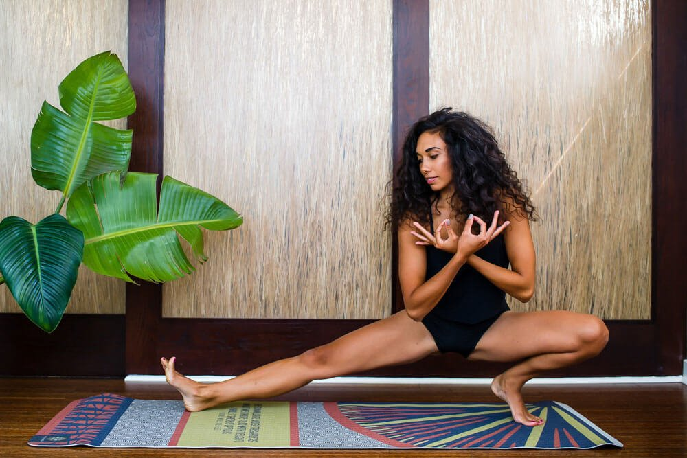 Chloe-Jackman-Photography-Selamta-Yoga-Mats-2015-43