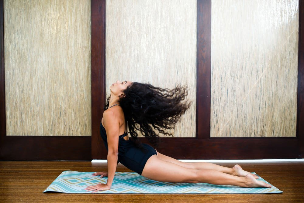 Chloe-Jackman-Photography-Selamta-Yoga-Mats-2015-51