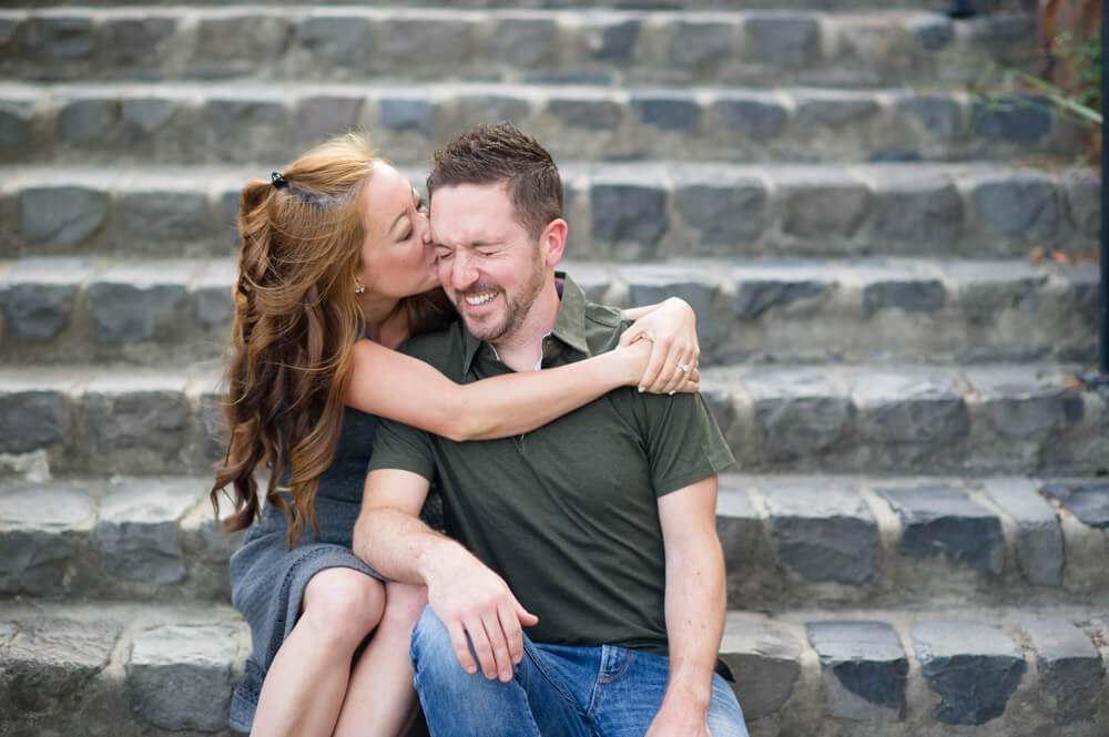 Chloe-Jackman-Photography-Shannon-&-Mike-Engagement-Session-2016-177