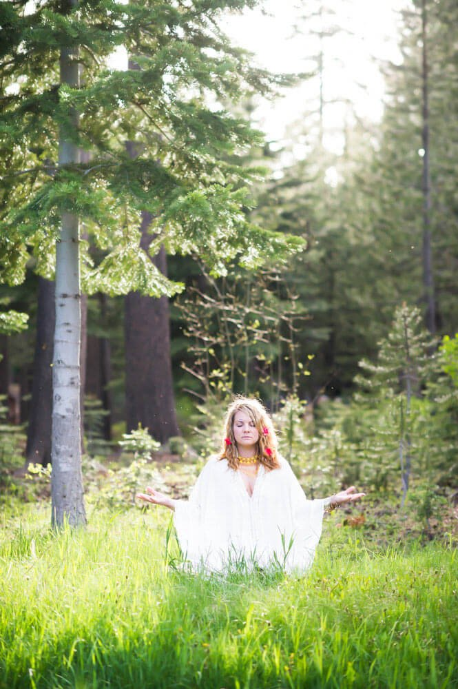 Chloe-Jackman-Photography-Womans-retreat-Lake-Tahoe-2016-1778