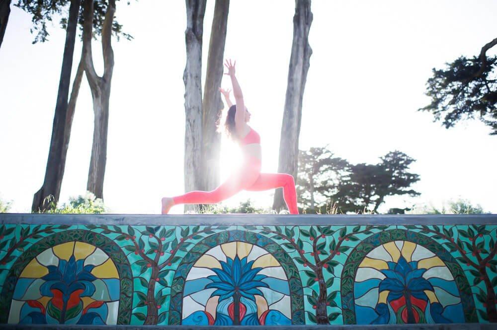 Chloe-Jackman-Photography-Yoga-Photos-2017-609