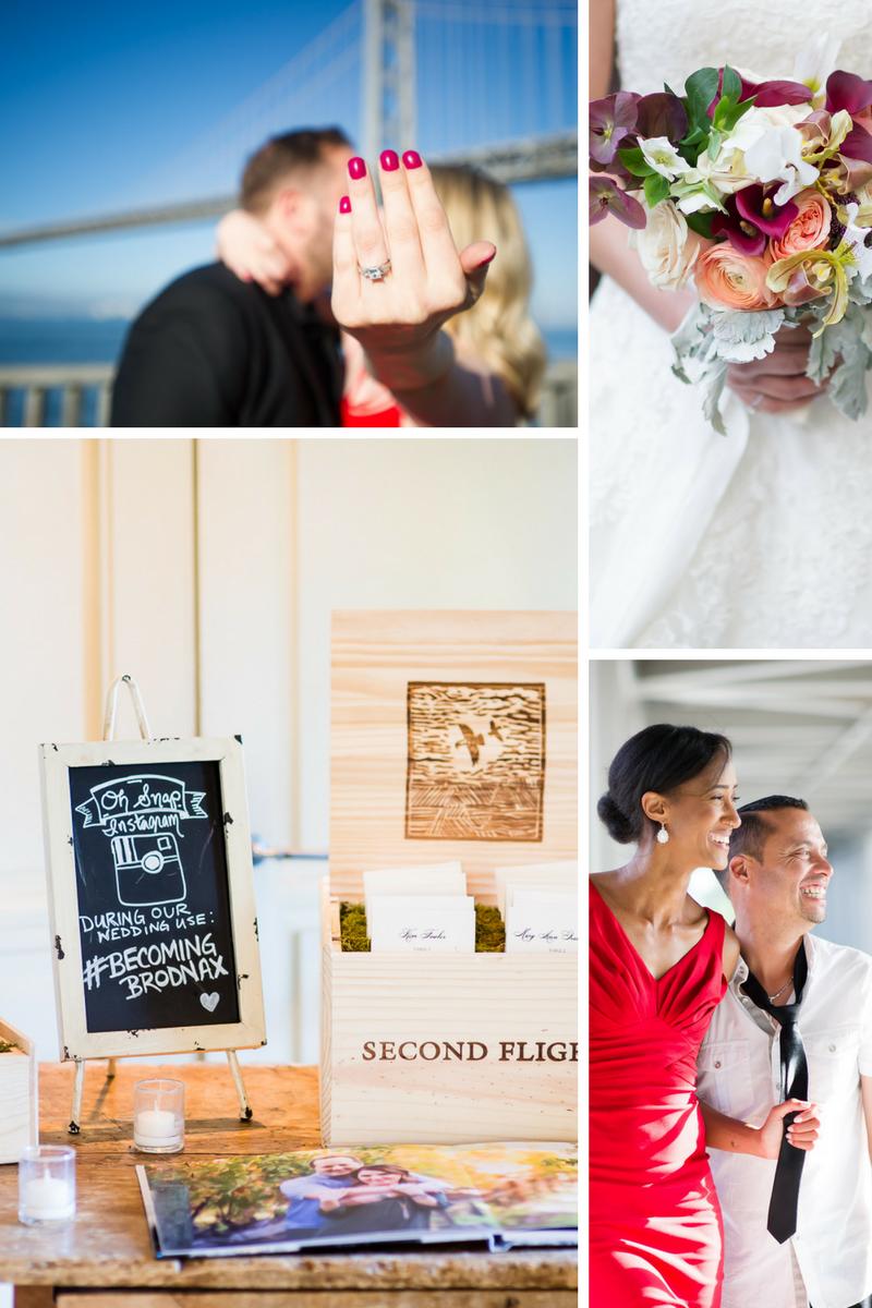 Why Wedding Websites?