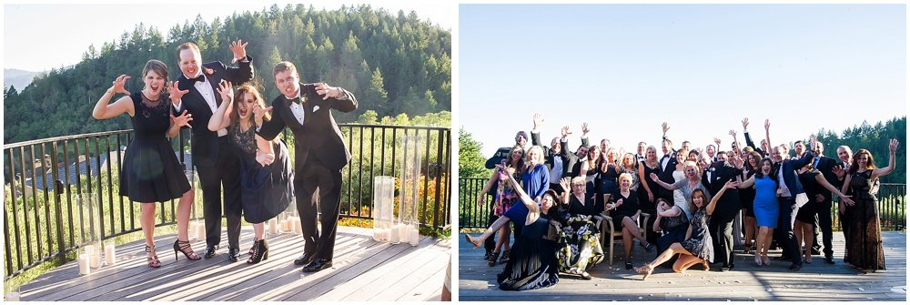Wine_Country_Destination_Wedding_0054
