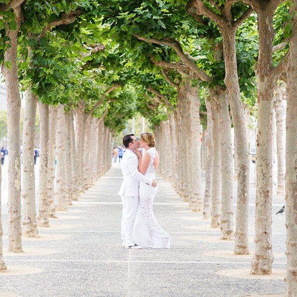 Chloe-Jackman-Photography-City-Hall-Wedding-Photographer-2015-631