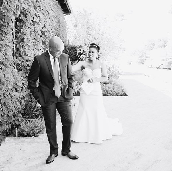 Chloe-Jackman-Photography-Clos-La-Chance-Wedding-2017-123