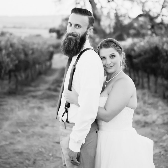 Chloe-Jackman-Photography-Garre-Winery-Wedding-Livermore-2016-977