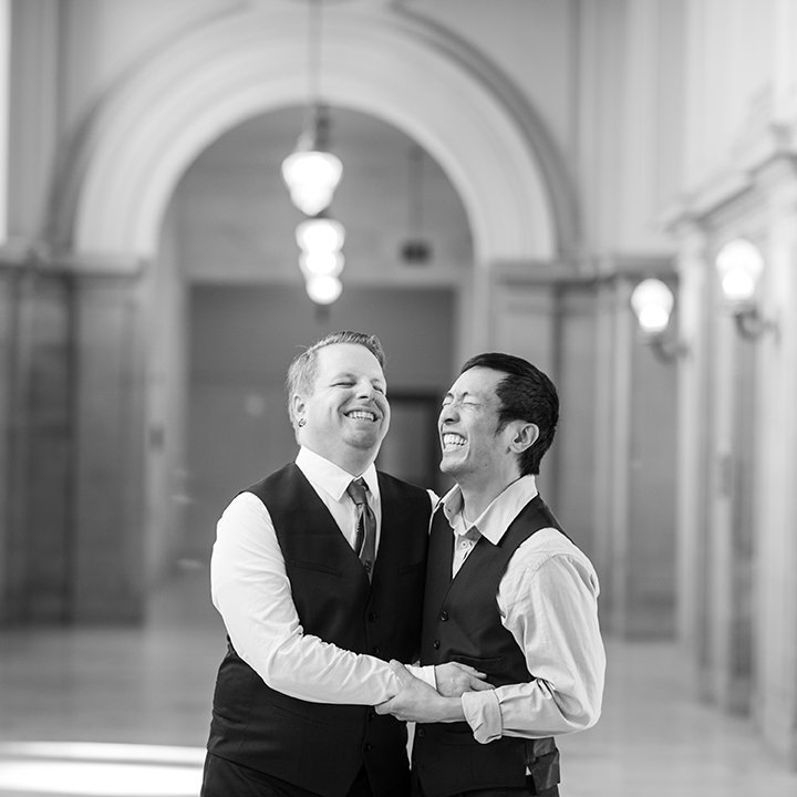 Chloe-Jackman-Photography-Same-Sex-Wedding-City-Hall-2017-336