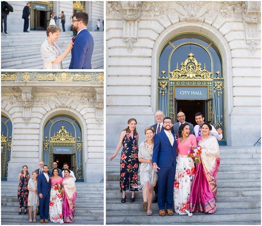 Intercultural-Wedding-SFCityHall_0012