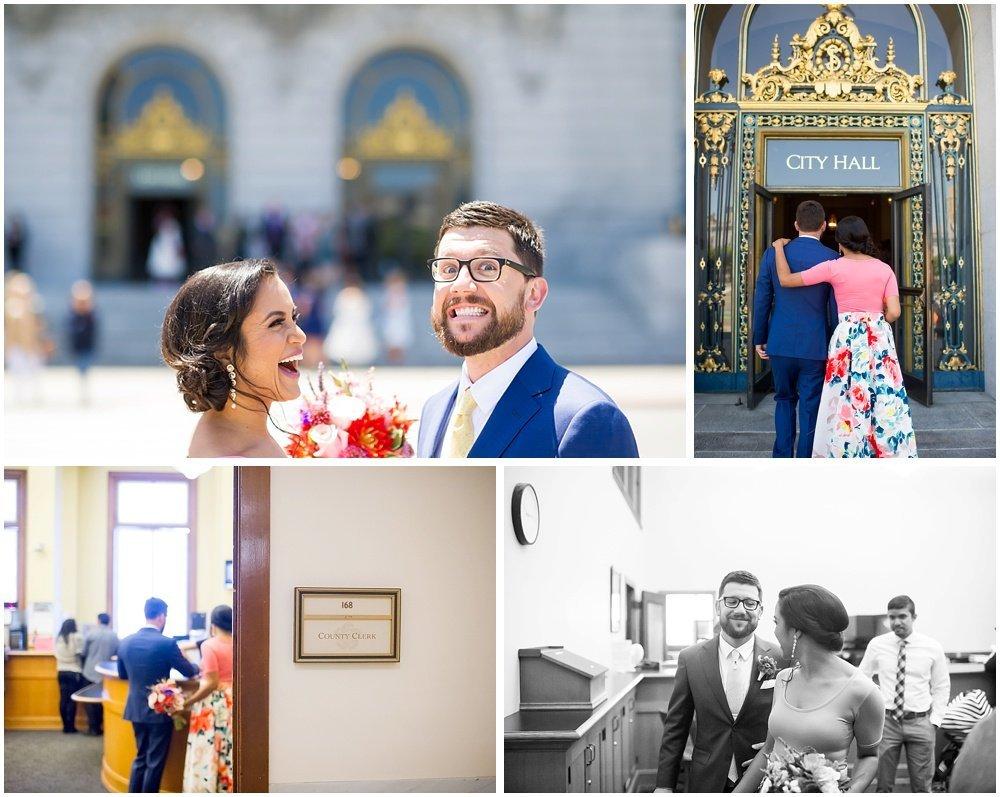 Intercultural-Wedding-SFCityHall_0013