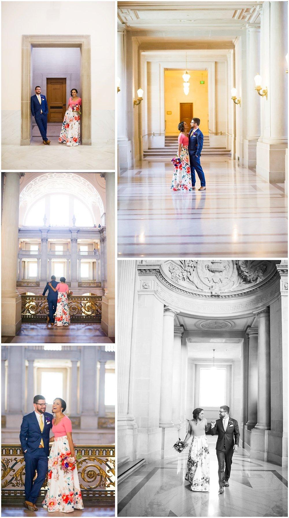 Intercultural-Wedding-SFCityHall_0014