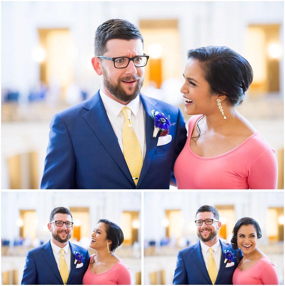 Intercultural-Wedding-SFCityHall_0015