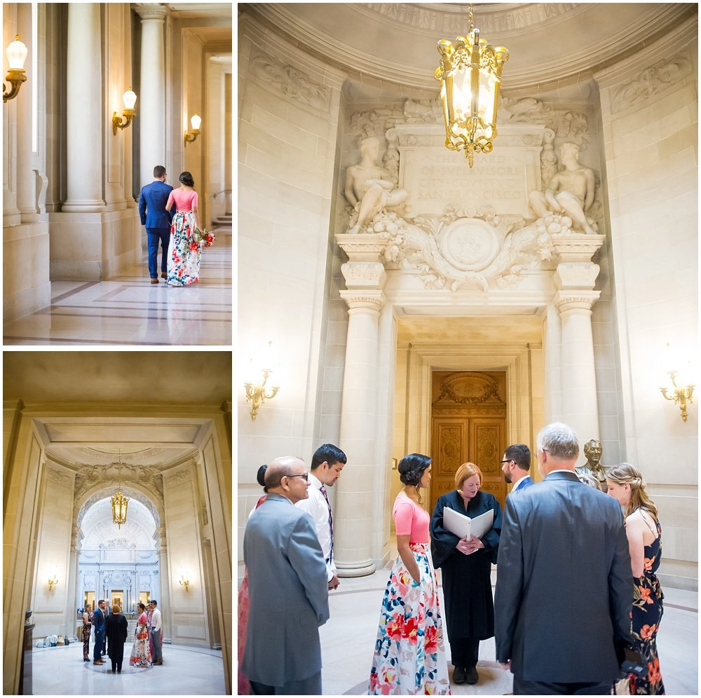 Intercultural-Wedding-SFCityHall_0016
