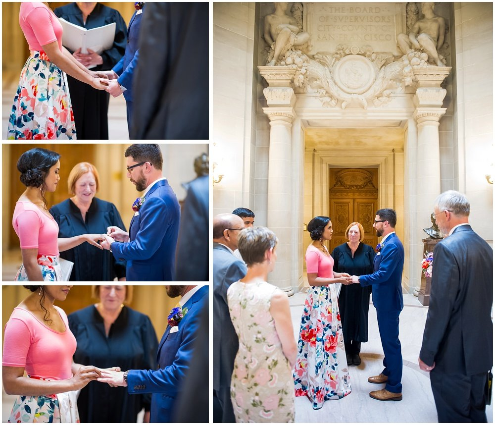 Intercultural-Wedding-SFCityHall_0018