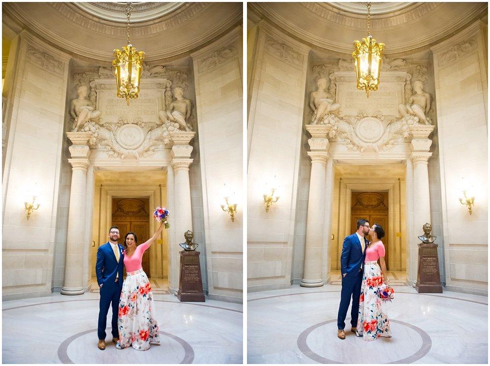 Intercultural-Wedding-SFCityHall_0020