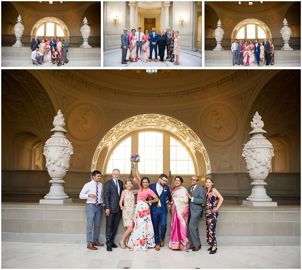 Intercultural-Wedding-SFCityHall_0021