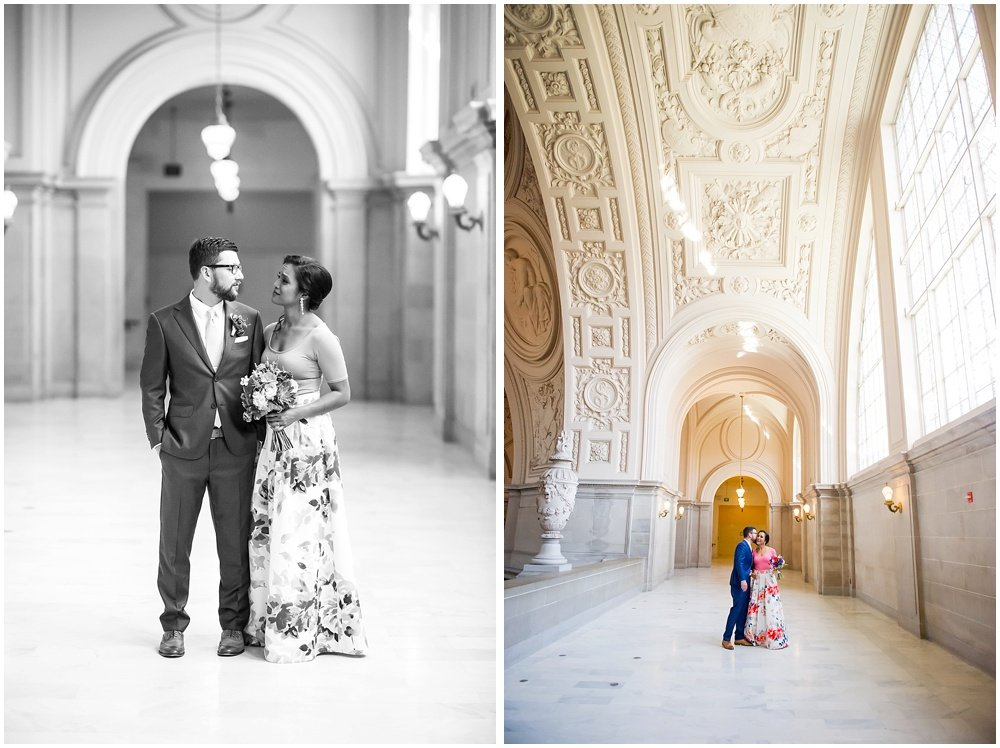 Intercultural-Wedding-SFCityHall_0022
