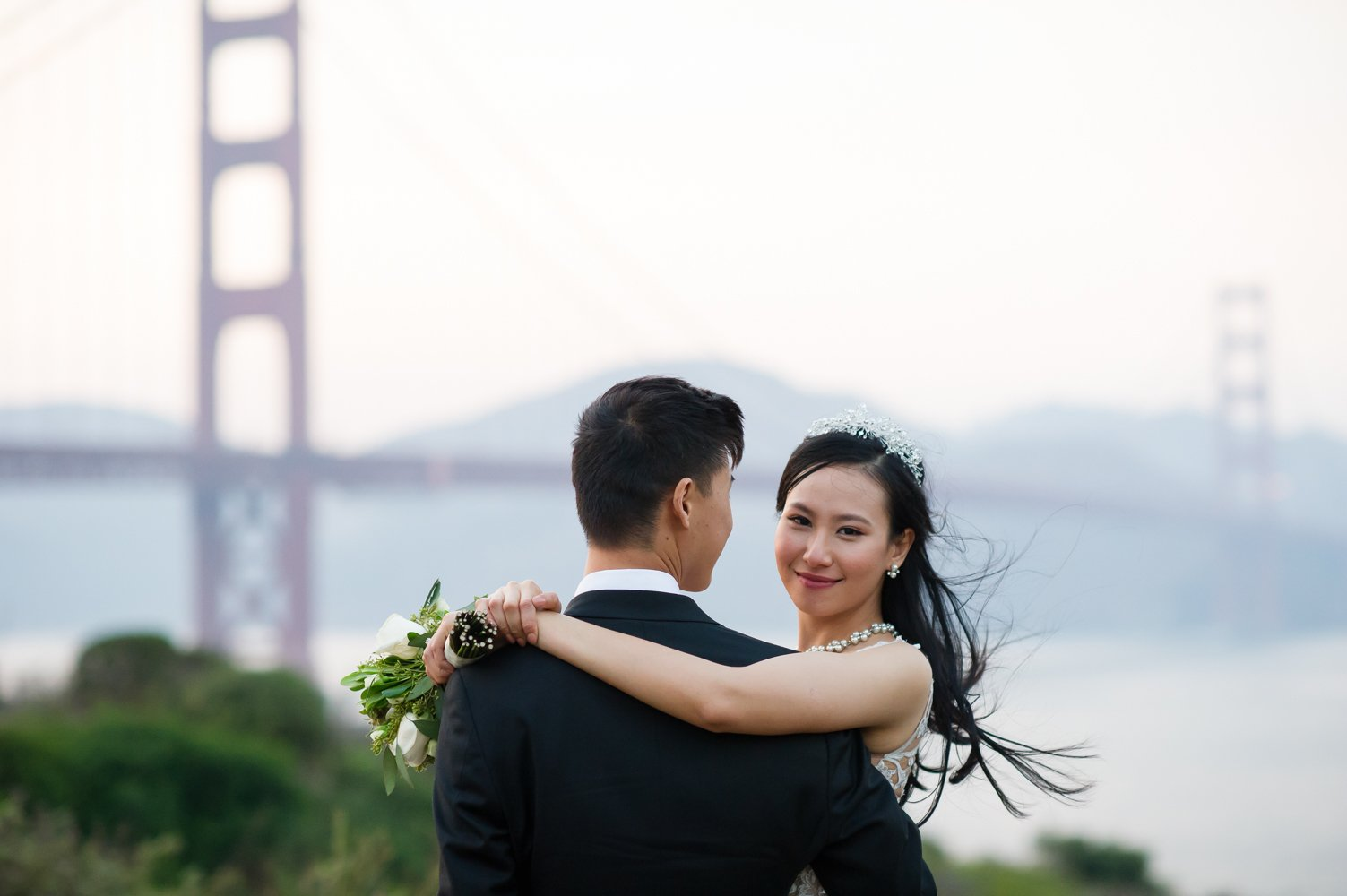 Chloe-Jackman-Photography-SF-Elopement-Golden-Gate-Bridge-2017-453