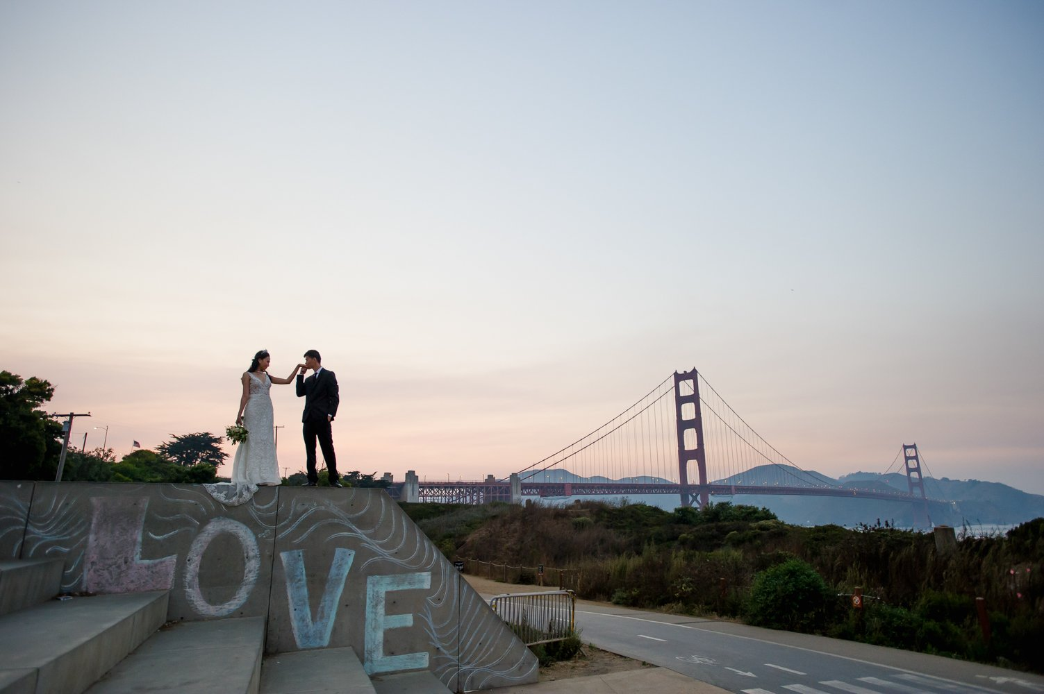 Chloe-Jackman-Photography-SF-Elopement-Golden-Gate-Bridge-2017-483