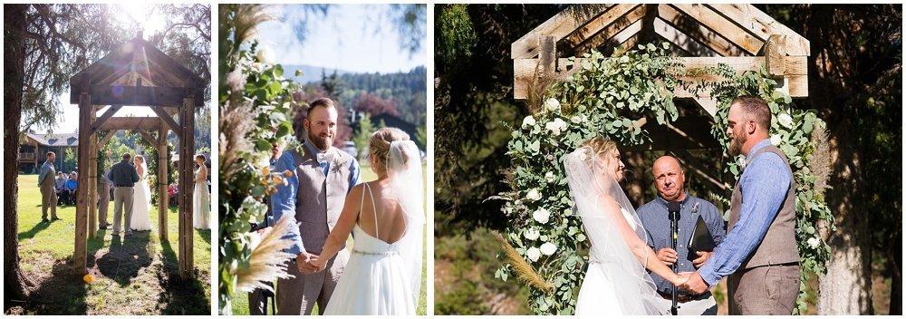 Montana-Big-Sky-Wedding_0023