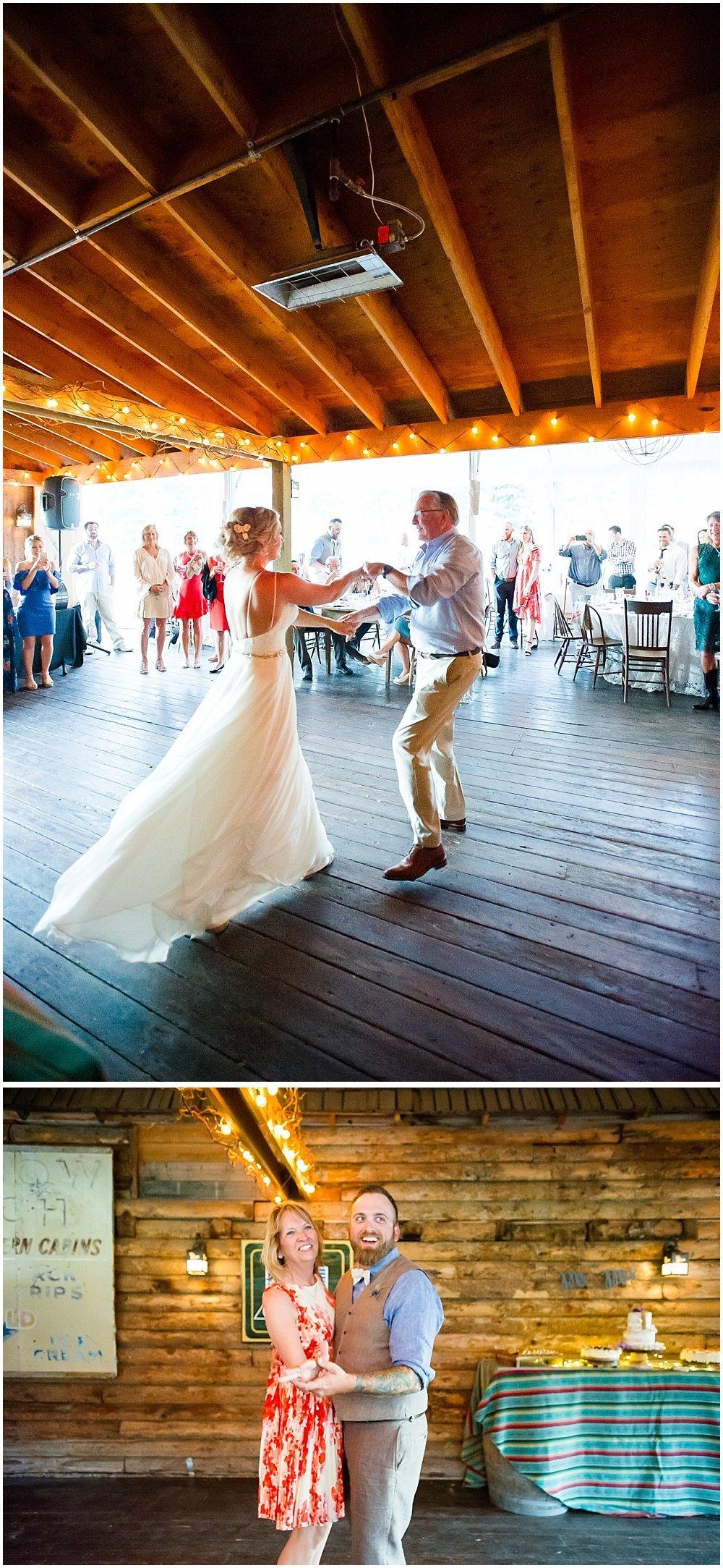 Montana-Big-Sky-Wedding_0050