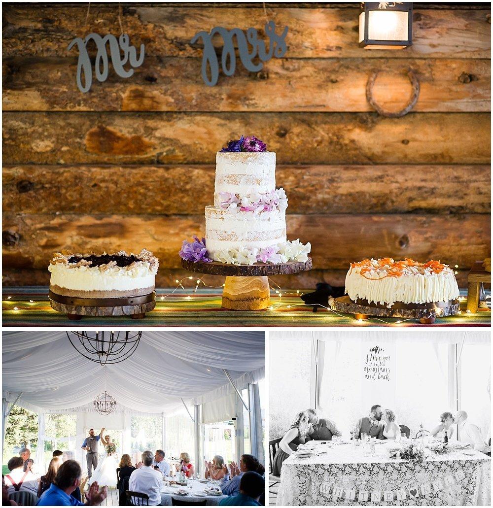 Montana-Big-Sky-Wedding_0051