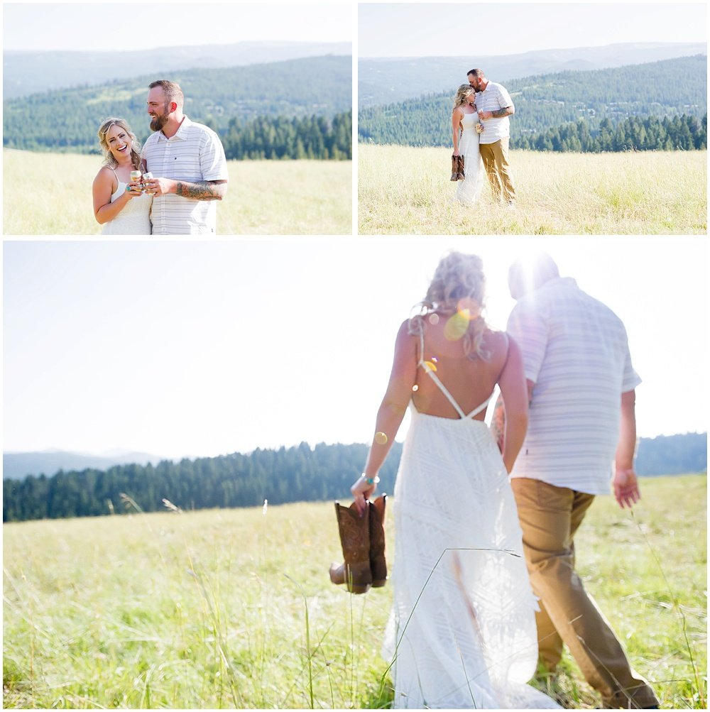 Montana-Big-Sky-Wedding_0054