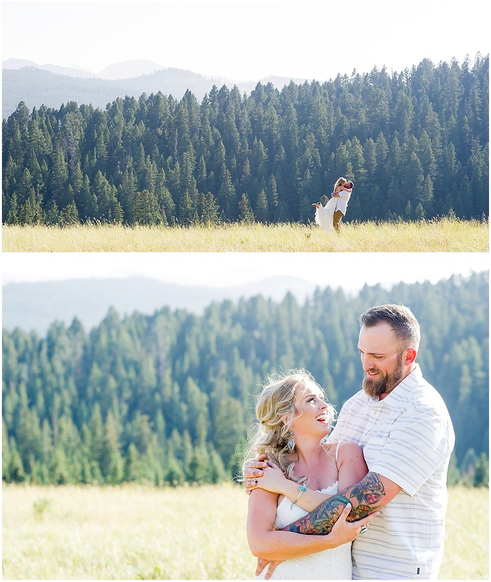 Montana-Big-Sky-Wedding_0055