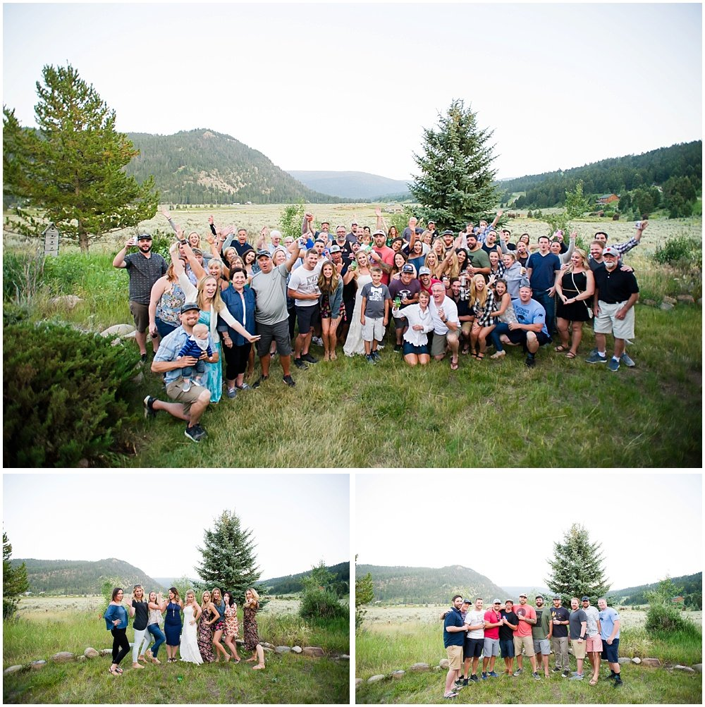 Montana-Big-Sky-Wedding_0063