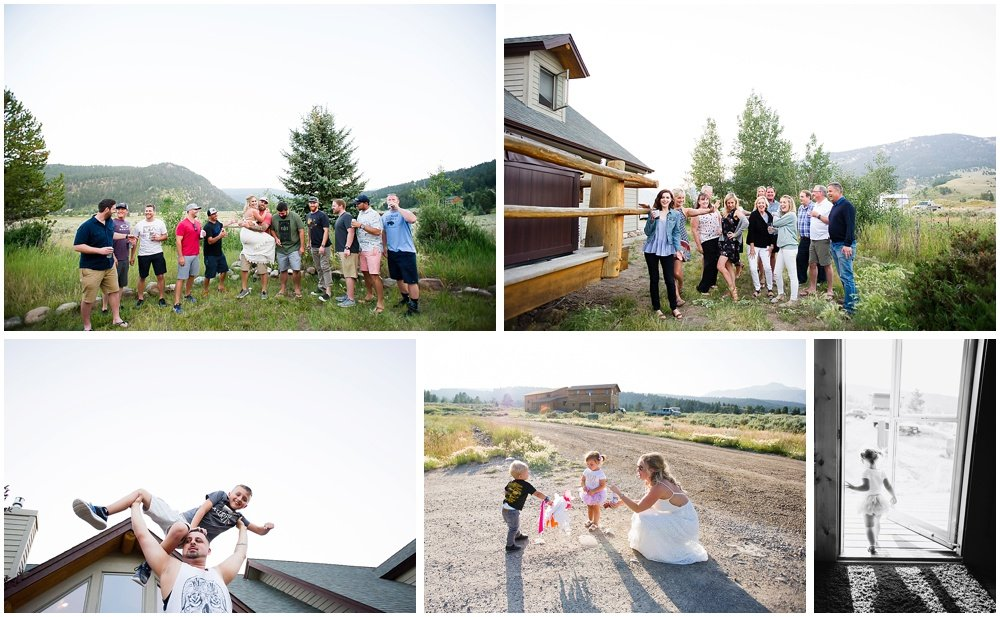 Montana-Big-Sky-Wedding_0064