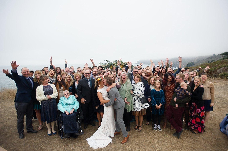 Chloe-Jackman-Photography-SLlide-Ranch-Wedding-2017-19