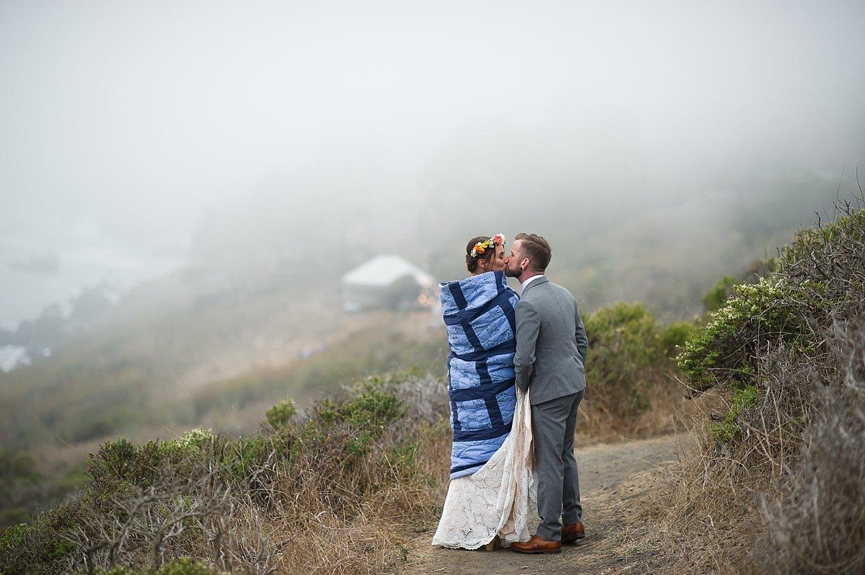 Chloe-Jackman-Photography-SLlide-Ranch-Wedding-2017-22