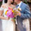 The General's Daughter Wedding in Sonoma: Jackie & Gustavo