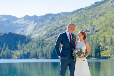 Gray Eagle Wedding photos by chloe jackman photography