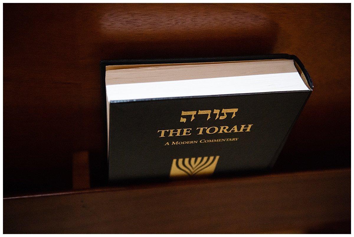 The Torah Bay Area Bar and Bat Mitzvah photography
