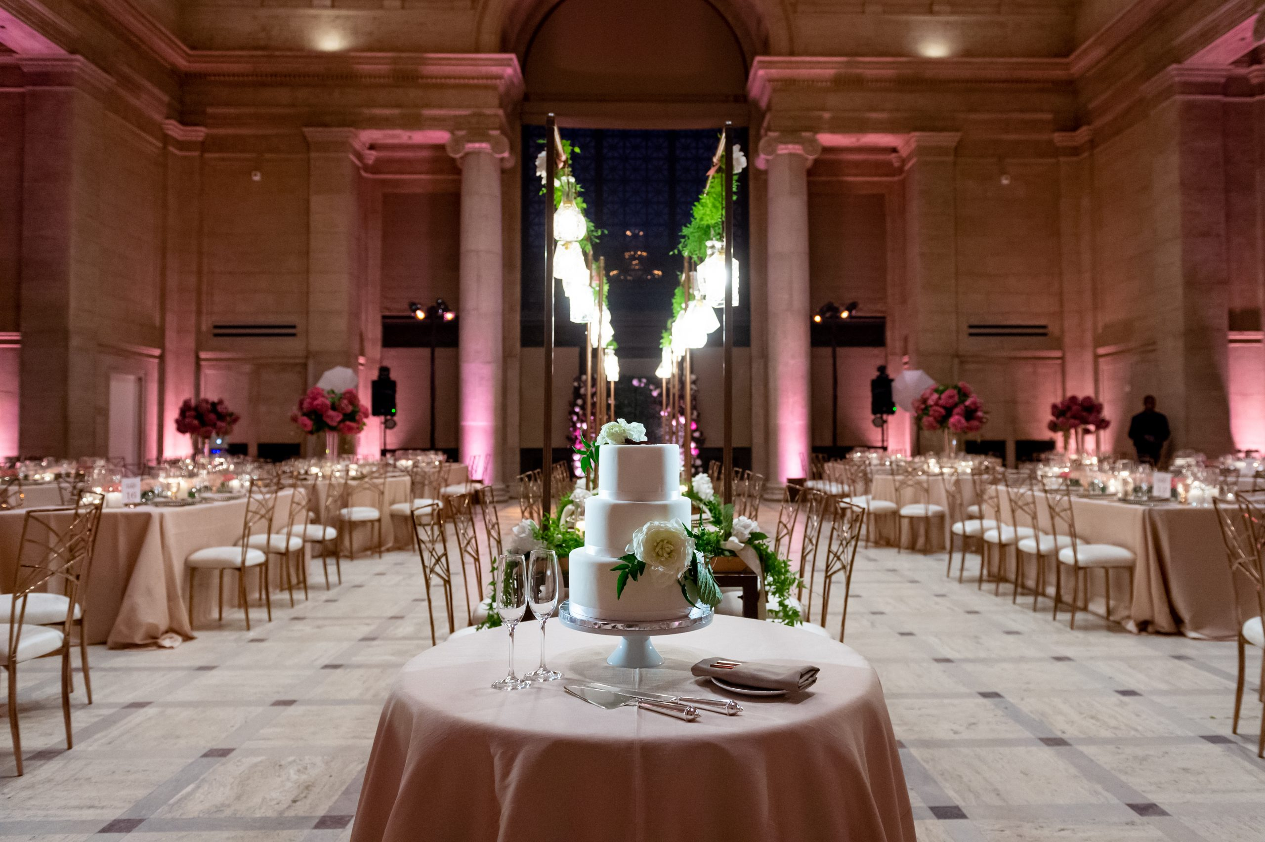 san francisco Asian art museum wedding by chloe jackman photography