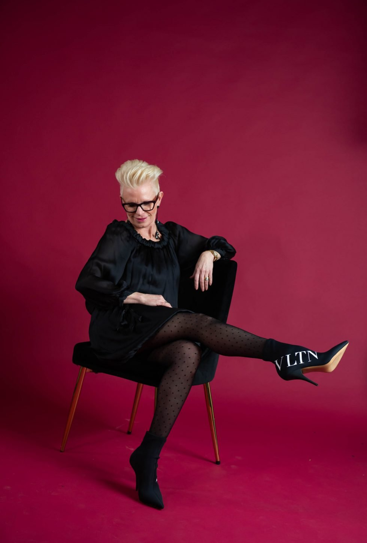 Chloe-Jackman-Photography-A-Dress-Change-Studio-2020-343