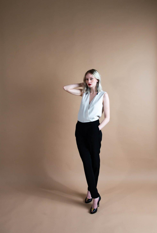 Chloe-Jackman-Photography-A-Dress-Change-Studio-2020-35