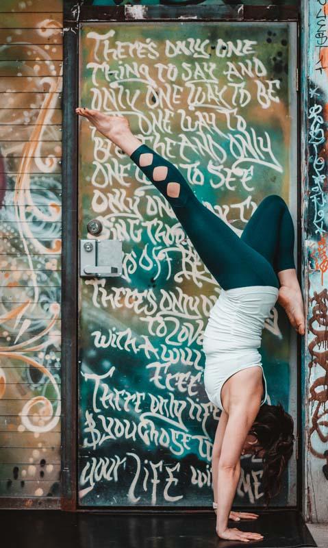 Chloe-Jackman-Photography-Athleta-Yoga-Photography-2018-21
