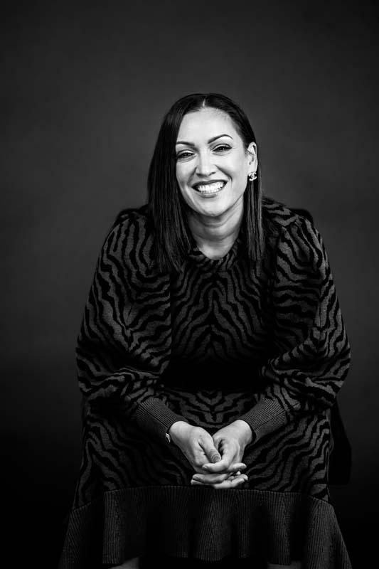 Chloe-Jackman-Photography-Jessica-Ross-Salesforce-2019-37