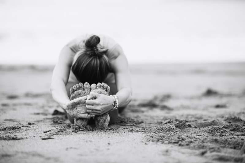 Chloe-Jackman-Photography-Outdoor-Yoga-2017-238
