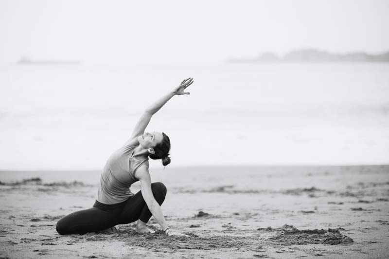 Chloe-Jackman-Photography-Outdoor-Yoga-SF-2-2017-8