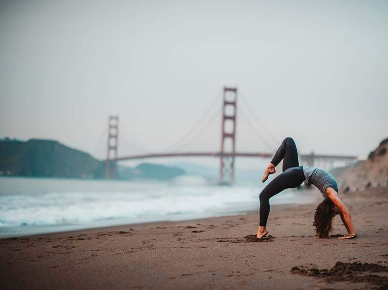 Chloe-Jackman-Photography-Outdoor-Yoga-SF-Photography-2018-16