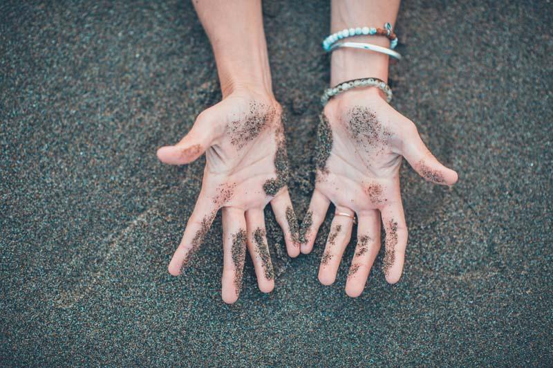 Chloe-Jackman-Photography-Outdoor-Yoga-SF-Photography-2018-18