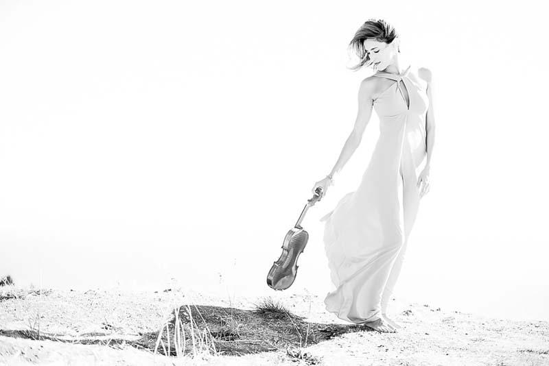 Chloe-Jackman-Photography-Personlity-Shots-SF-2015_0051
